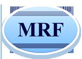 MRF Chorreisen | Orchesterreisen