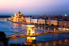 Budapest Music Festival | Chorestival und Orchesterfestival in Ungarn