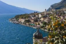 Lago di Garda Music Festival - Chorfestival Orchesterfestival am Gardasee Italien