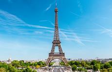 Paris Music Festival - Chorfestival Orchesterfestival in Paris Frankreich