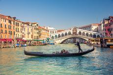 Venezia Music Festival - Chorfestival und Orchesterfestival in Venedig Italien